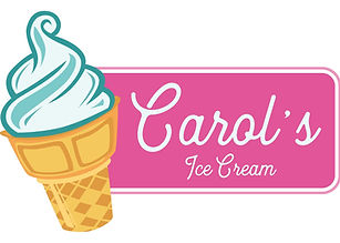 Carol's Ice Cream.jpg
