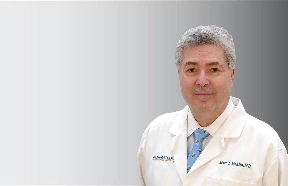 Dr-Meglin-Web-Photo_1.jpg