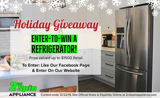 Holiday-Giveaway-Graphic.jpg
