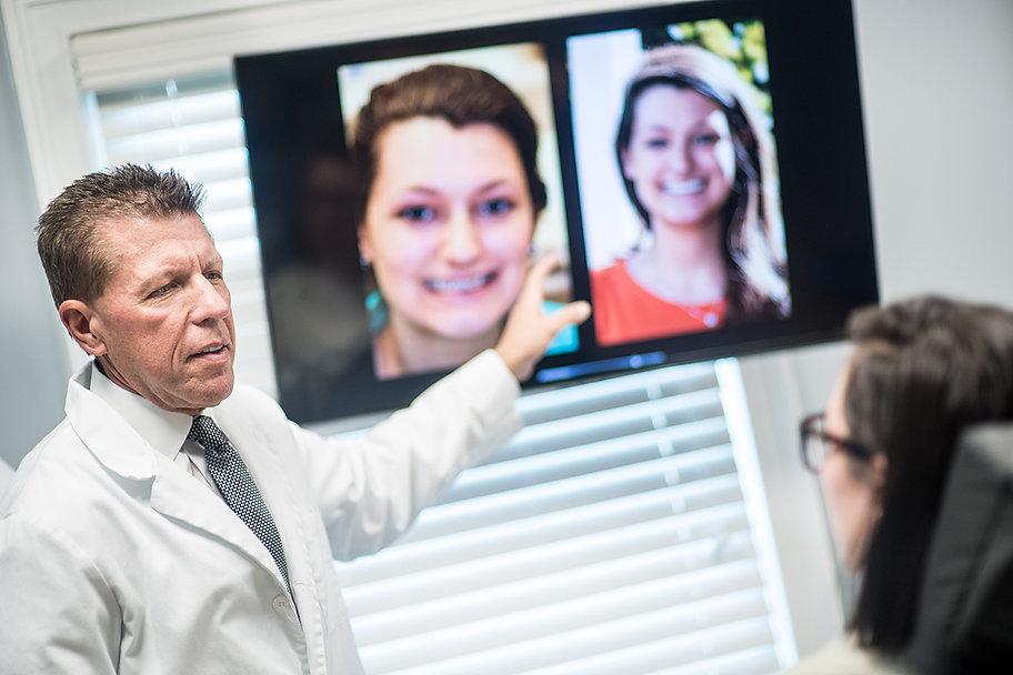 lex life dentist may 2018 003509.jpg