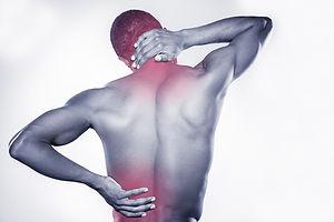 joint pain 2_edited.jpg