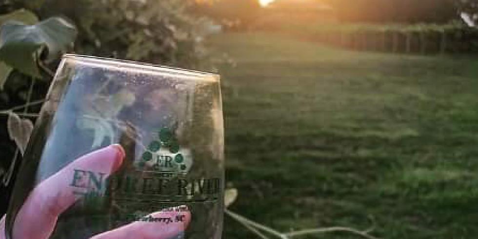 Newberry Harvest Festival 2021