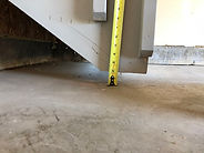 Gap between concrete & stairs.jpg