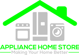Appliance-Store-logo.png