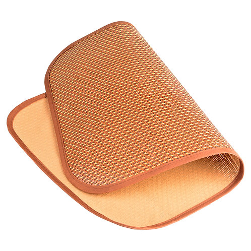 Pet Cooling Mat Pad for Dogs and Cats