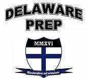 Delaware Prep LogoShield.jpg