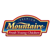 mountaire-farms-squarelogo-1446787996057