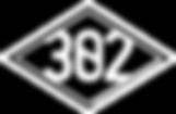 302 design.png