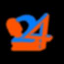 24 news Logo6.png