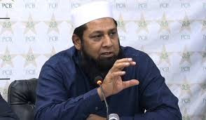پاکستان کا جنوبی افریقہ کو ہوم سیریز میں شکست دے کر عالمی ٹیسٹ رینکنگ میں پانچویں نمبر پر پہنچنا