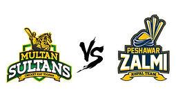Multan-Sultan-Vs-Peshawar-Zalmi.jpg