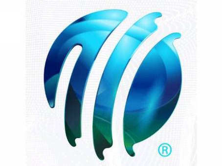 آئی سی سی نے ٹی ٹوینٹی ٹیم آف ڈیکڈ کی فہرست جاری کر دی ، پاکستان کے کتنے کھلاڑی شامل ؟جانئیے