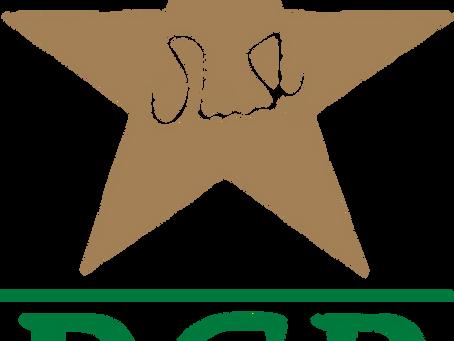 سابق پاکستانی فرسٹ کلاس کرکٹر  کورونا کے باعث انتقال کرگئے