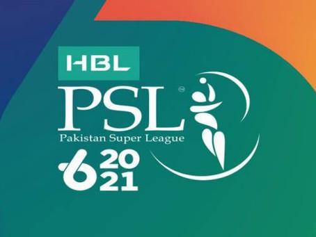 لاہور میں پی ایس ایل میچز شروع ہونے میں 18روز باقی،لیکن اب تک کتنے ٹکٹ فروخت ہوچکے ہیں؟