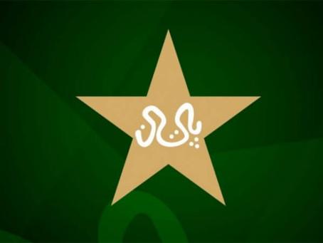 ہیڈ کوچ مصباح الحق اور بولنگ کوچ وقار یونس کے مستقبل کے بارے میں پاکستان کرکٹ بورڈ نے بڑا فیصلہ