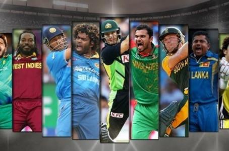 ایک روزہ کرکٹ کی تاریخ،اب تک کتنے میچ کھیلے گئے کس ٹیم نے کتنے میچ جیتے جانئیے؟