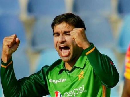 افتخار احمد نے پریکٹس میچ میں کمال کر دیا، کتنی گیندوں پر سنچری بنائی؟ جان کر ہر پاکستانی حیران