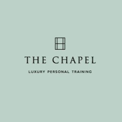 Chapel Gift Voucher