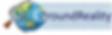 GroundReality Logo .jpg.png