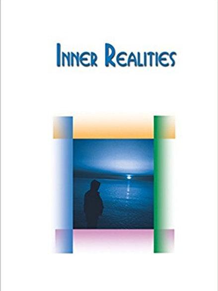 Inner Realities