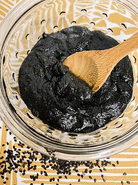 Recettes sucrées keto et sans gluten