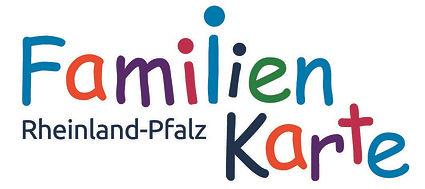 Logo_Familienkarte_300dpi.jpg