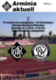 Stadionzeitung Elversberg-1.jpg