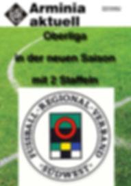 Stadionzeitung Online-Ausgabe 4-1.jpg