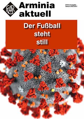 Stadionzeitung Online-Ausgabe-20-21-1.jp