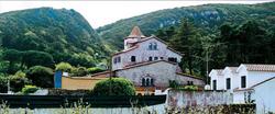 Buddha Yoga Retreats, Portugal