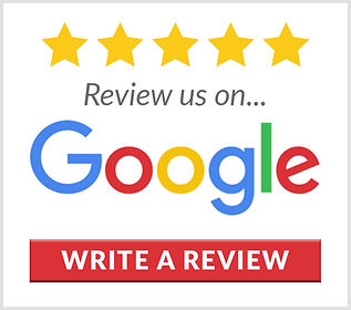 1-review-us-button.jpg