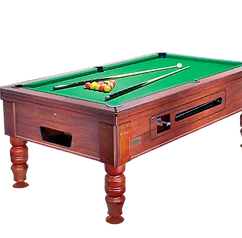 Salle de jeux à Chambery, Depot, Vente, Reparation, Location, Evenementiel, Billards, Flechettes, Baby-foot, Jeux d'Arcade, Air-Hockey, Internet, Flippers.