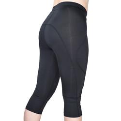 女 短褲-2