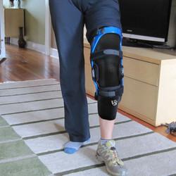 長護膝-情境2