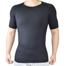 男 短袖-2