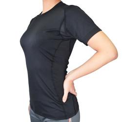 女 短袖-1