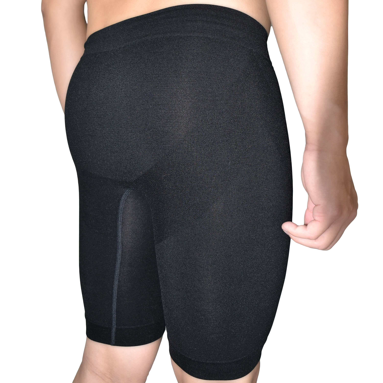 男短褲-3