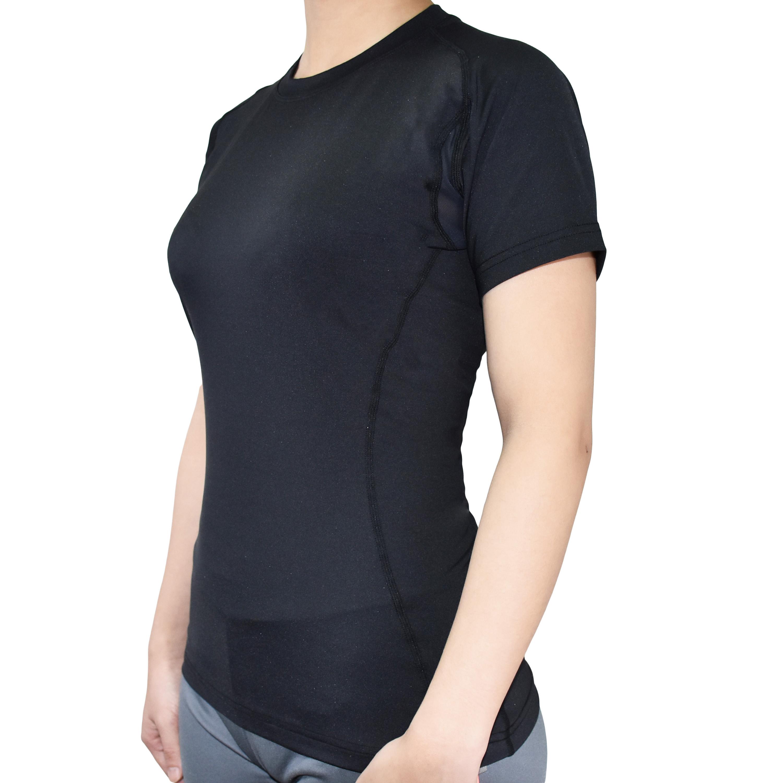 女 短袖-2-1
