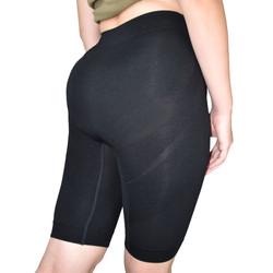 女短褲-3