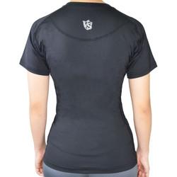 女 短袖-3-1