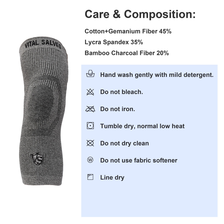 Care Composition