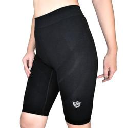 女短褲-2