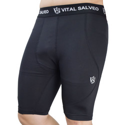 男 短褲-1