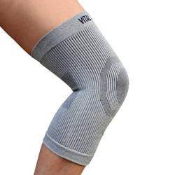 3D Knit Knee Sleeve/Brace C3-COMFORT
