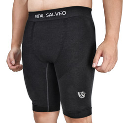男短褲-1