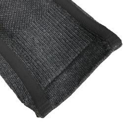 黑色支架-5