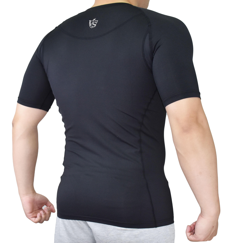 男 短袖-3