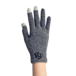 Full Finger Recovery Gloves