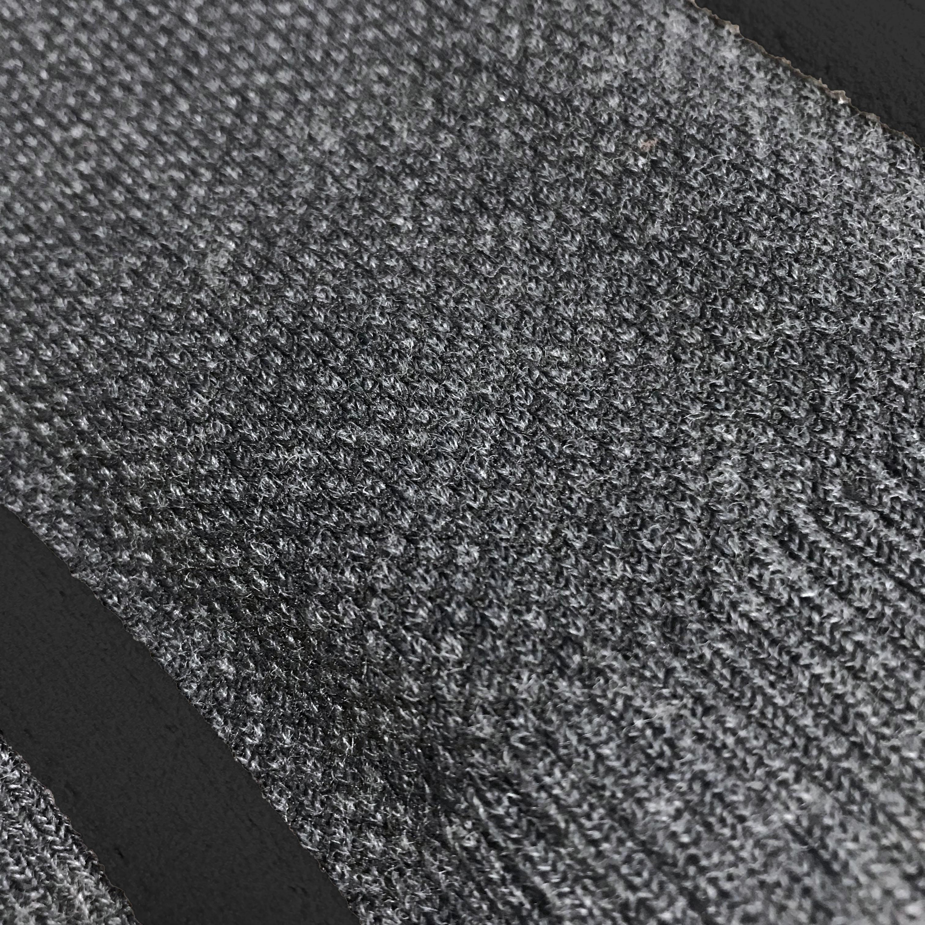 黑色支架-6