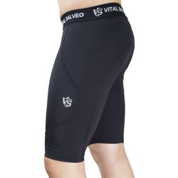 男 短褲-2